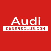 www.audiownersclub.com