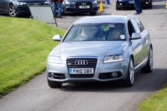 Audi Events Photos
