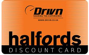 halford_discount_card-drivn-small.jpg