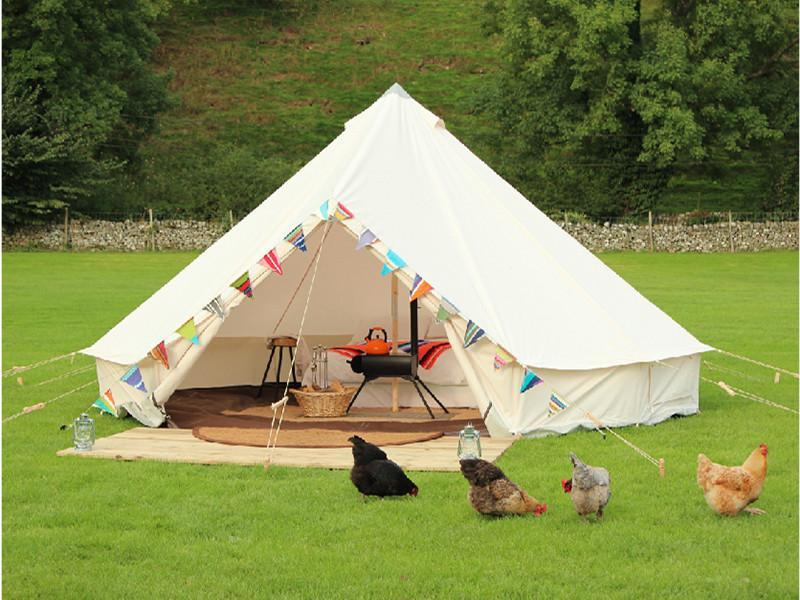 BCT_OUTDOORS_GLAMPING_BELL_TENT1.jpg